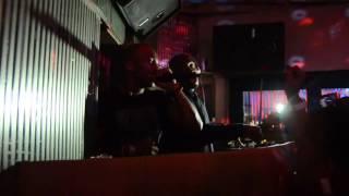DJ Sbu Vs Naaq Music