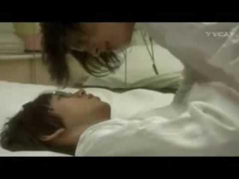 Ren Ai Shindan Tsubasa Music Video