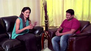 Ghibran Music Director - Interview With Vj Sangeetha | C-All