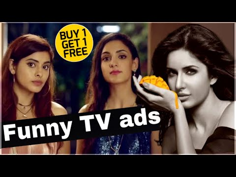 Funniest Indian TV Ads Roast | Part 2 | Bigo Live | san ki roast