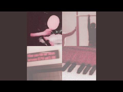 Download  Palung Mariana Gratis, download lagu terbaru
