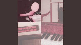 Download Lagu Palung Mariana mp3