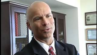 SC Johnson heir's trial put on hold