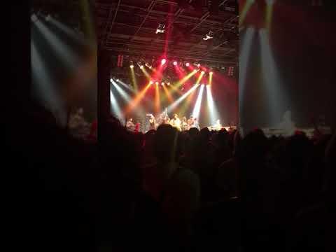 Truth - Kamashi Washington ( live at...