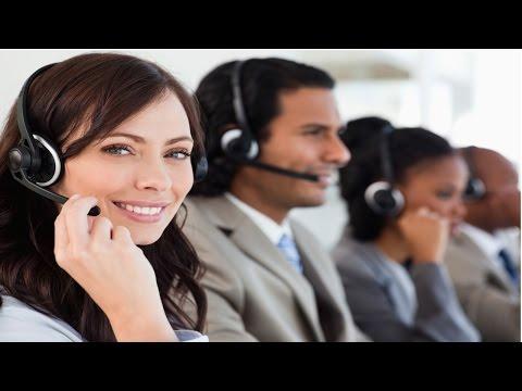 Curso Treinamento de Televendedores Excelência em Telemarketing