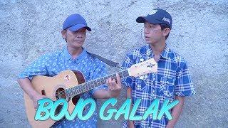 Video Sahrul Setiawan - BOJO GALAK (Cover Akustik Pengamen Jalanan Anak dan Ayah Suara Merdu) download MP3, 3GP, MP4, WEBM, AVI, FLV September 2018