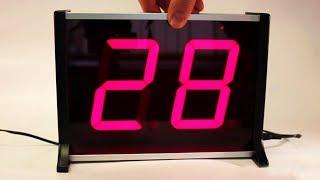 BINGO DECIDES HOW LONG TO BAN MINECRAFT HACKERS