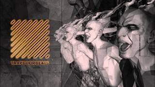 Dark Industrial EBM Beat (ext. song version)
