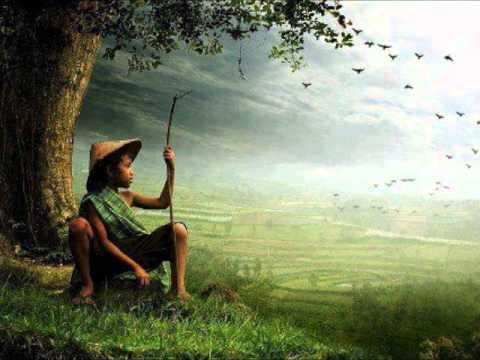 Karenni sad song : i am poor By Khu Aung San