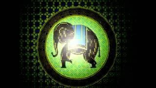 ATAKAN SEL- Ganesha (Original Mix)
