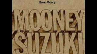 Watch Mooney Suzuki Good Ol Alcohol video