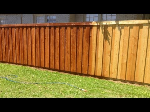how-we-stained-our-new-cedar-wood-fence