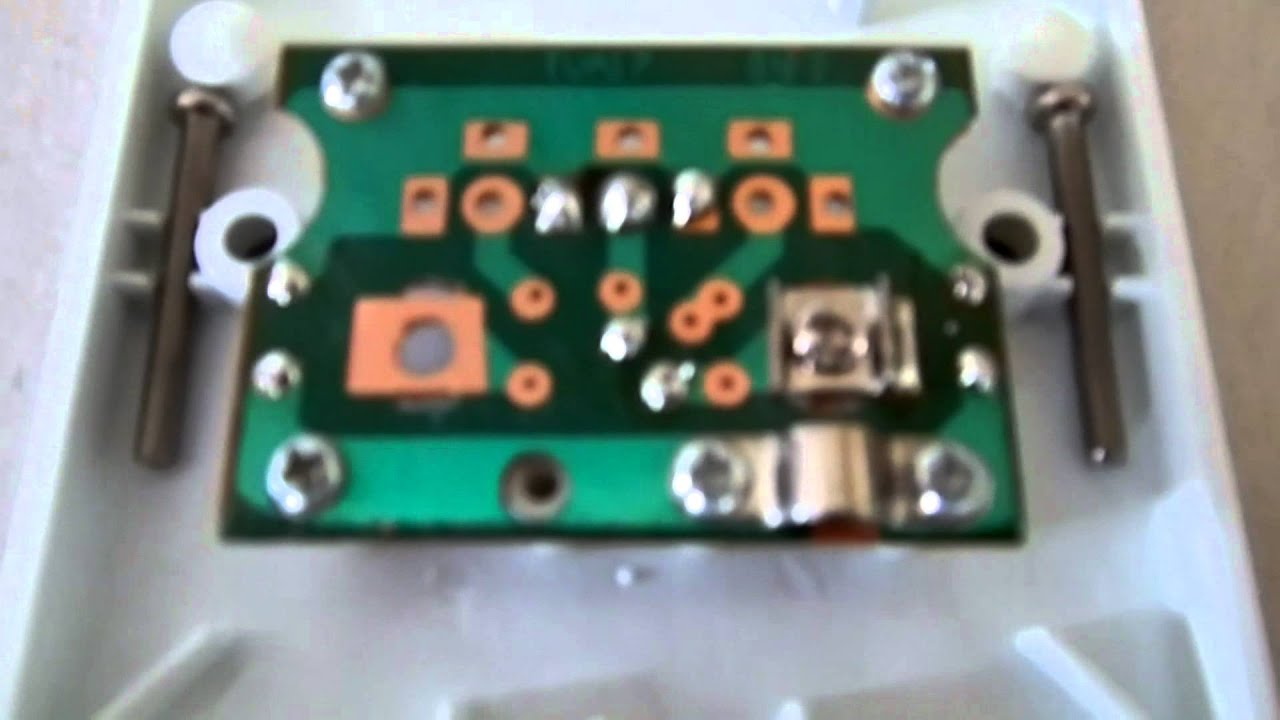 Hdmi Socket Wall Plate Castrophotos Wiring Diagram Coaxial Circuit Symbols