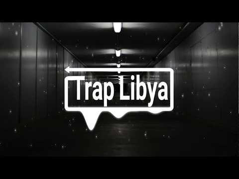 Wilkinson___Sub_Focus_-_Take_It_Up_(Trap Libya)