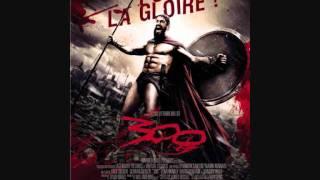 Apocalyptica Requiem For A Dream Vs 300 Hard Tech De Eric