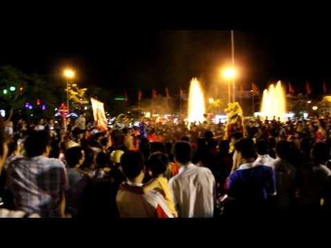 Trung Thu Hải Phòng 2011 (ngày 07-09)
