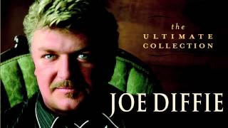 "Joe Diffie - ""Third Rock From The Sun"""