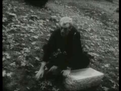IL PRIMO ZOMBIE (La notte dei morti viventi, 1968)