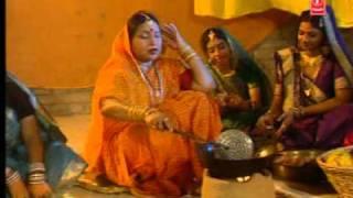 kath ke kothirya ho dinanaath chhat pooja