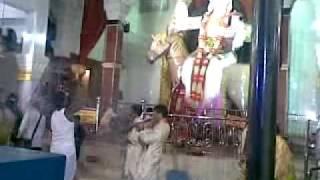 """@@ """" Sitla Puja at Lumding 2010... """""""