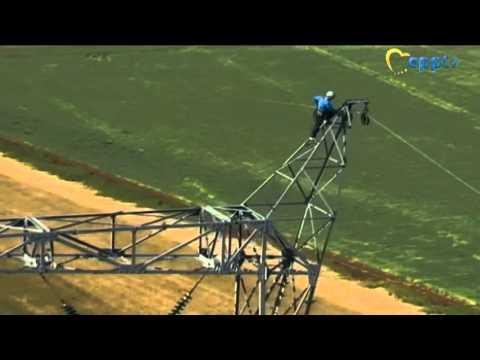 COP21 - Energy Union - EU Border Control