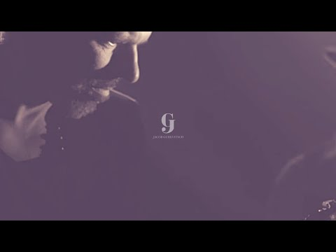 Mexican Margarita | Jacob Gurevitsch | Spanish Instrumental acoustic guitar music