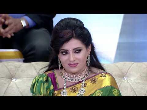 Ep - 1085   Sembaruthi   Zee Tamil Show   Watch Full Episode on Zee5-Link in Description