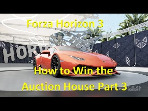 how to win a motgagee auction