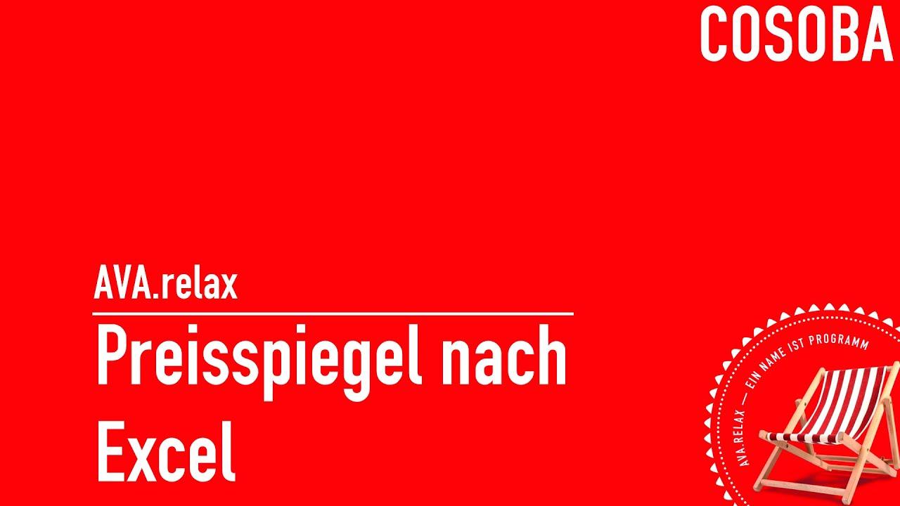 Schön Excel Vorlage Für Umsatzprognosen Zeitgenössisch - Beispiel ...
