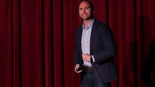 Remote Control | Daniel Midson-Short | TEDxYouth@AlamitosBay