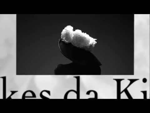 Cakes Da Killa - Truth Tella (Official Video)