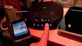 motorola eq7 wireless speakers