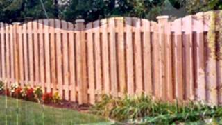 Fence Designs.wmv