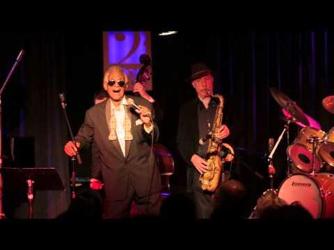 Jimmy Lloyd live Shablul 18.1.2015 ג'ימי לויד הופעה בשבלול