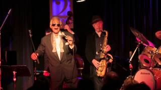 Jimmy Lloyd live Shablul 18.1.2015 ג
