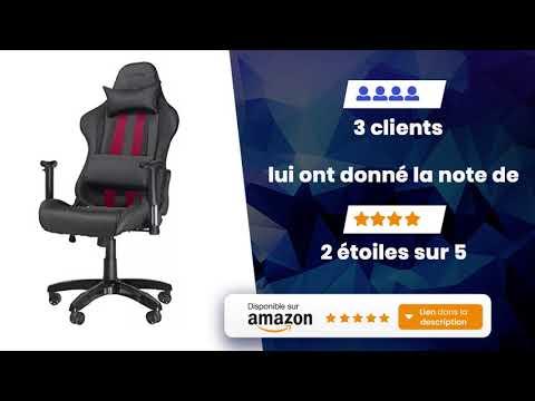 Permalink to Chaise De Bureau Hauteur Assise 65 Cm