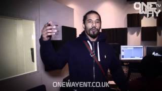 One Way Tv | Keekz & Kasha Gse Freestyle