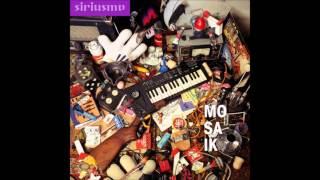 Siriusmo - High Together (Album Version)