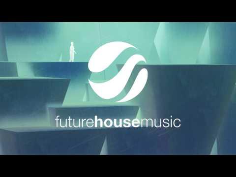 Clean Bandit ft. Zara Larsson - Symphony (Beau Collins Remix)