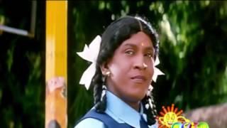 Remo Official Tamil Trailer - All Star Version   Sivakarthikeyan Keerthi Suresh  Anirudh Ravichander