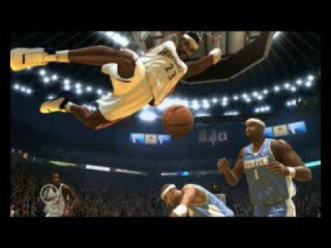 N.O.R.E. ft. GemStar & Big Mato-Deportes EA