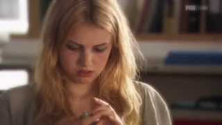 Cassie Ainsworth // Numb - Skins UK (HD)