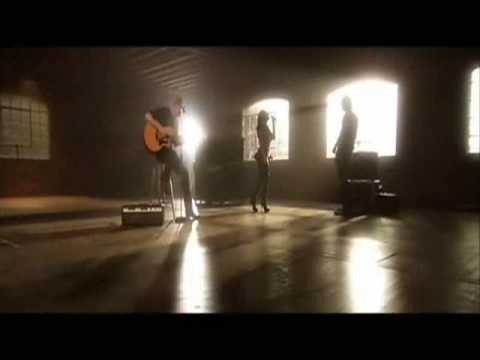 Ben's Brother Feat Anastacia - Stalemate Video HD
