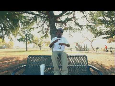 Fashawn - Generation F (Official HD Video)