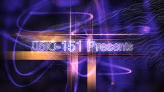 ДбЮ 151 Presents
