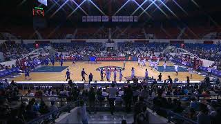 Magnolia Hotshots vs TNT KaTropa | PBA Governors' Cup 2018 Eliminations