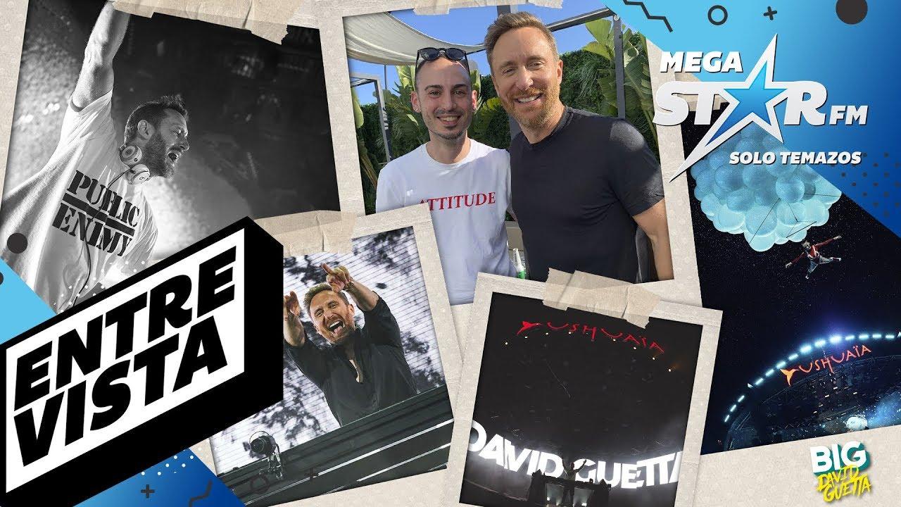 "Download David Guetta inaugura ""BIG"" en Ibiza"