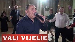 VALI VIJELIE - SUPER PETRECERE MANELE LIVE