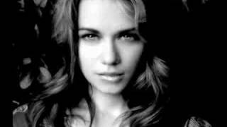 Bethany Joy Lenz | Feel This