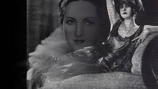 Old Tango 1931: M. Fogg: You're Not The First (Ty nie jesteś pierwsza)